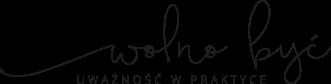 wolno-byc-logo